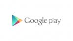 google-play_00FA000001228971-1