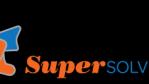 SuperSolver