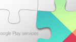 Google play game services 3