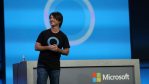 Cortana Launch