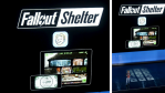 Bethesda Fallout Shelter