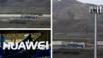 NSA vs Chinese Companies