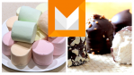 Android M: M is for