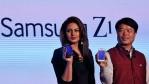 Samsung Tizen Z1