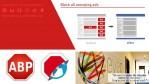 Adblock Plus and Eyeo GmbH