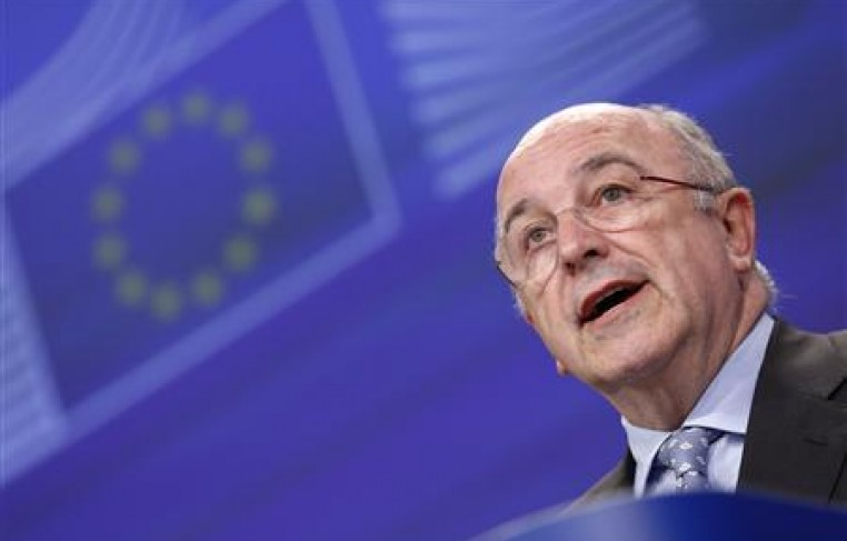 EU concession demand