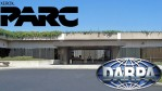 PARC and DARPA