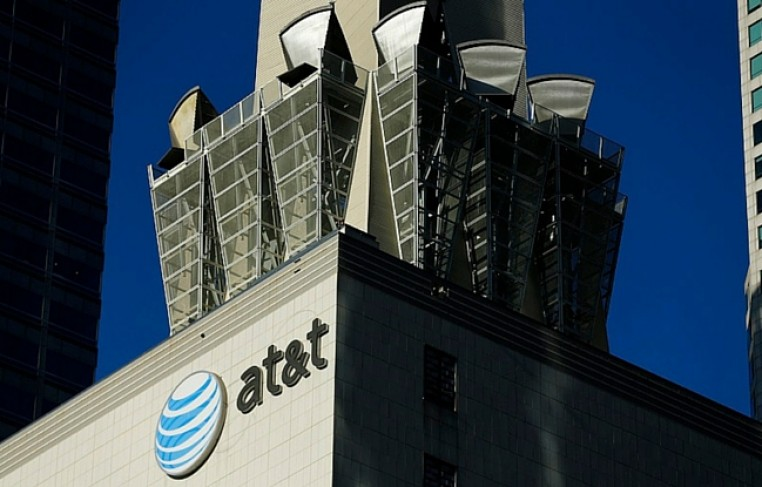 AT&T Released Their New Data Plan