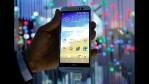 HTC Sapphire U Ultra