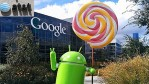 Android Lollipop Update for AT&T