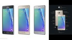 A Samsung Tizen Phone for India: The Samsung Z3
