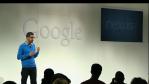google press nexus 7
