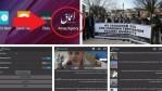 ISIS/ISIL Propaganda App