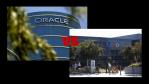 Oracle vs. Google