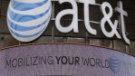 At & T Brings Back Unlimited Wireless Data Plan