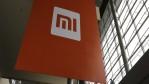 Xiaomi Announces Release Date for Mi 5