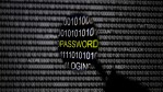 Manhattan DA Proposes Local Bill on Smartphone Encryption