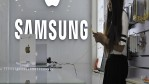 Samsung to Provide OLED for Apple's Next iPhone