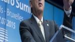 Samsung Bioepis Gets EU Approval for Enbrel Copy