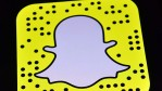 Snapchat, search tool, Snap Inc.