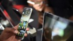 Samsung Galaxy S8 leaks