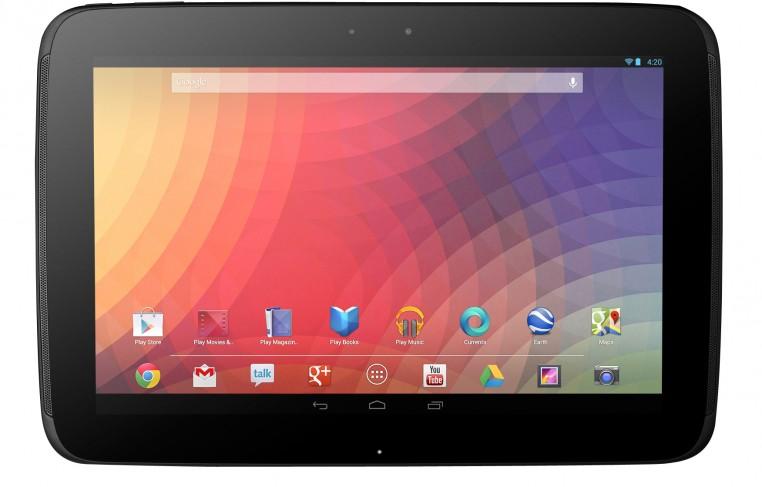 Nexus 10 Product Image_2