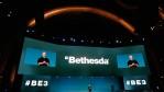 Bethesda News & Update