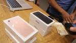 Apple, Apple news, iPad