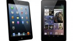 New Nexus 7 Available in U.K, Germany, France, Spain and Japan