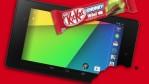 Nexus 7 KitKat 4