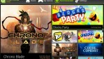 green-throttle-android-arena-app-chrono-blade-games