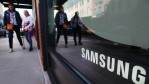 Samsung Discontinues Production And Sale Of Defective Galaxy Note 7