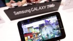 Samsung Galaxy Tab S3 Updates
