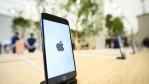 iOS 11 Latest News & Update