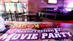 Dragon Ball Z: Resurrection 'F' San Diego Comic Con Opening Night VIP Party - Comic-Con International 2015
