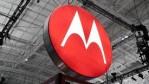 Motorola's Modular Phone Project Ara