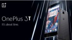 OnePlus 3T Remains On the Top