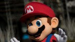 Nintendo Releases New 'Switch' Game Console
