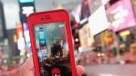 Get Samsung Galaxy S7 by catching Pokemon