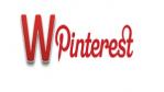 Pinteresting Android Widgets