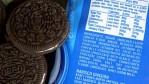Lawsuit Seeks To Ban Oreo Cookies In California