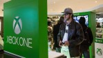 Xbox Live Games With Gold Leaked For April 2017: Hopefully It Is Not An April Fool's Day Prank