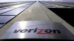 Verizon, traffic, hum vehicle