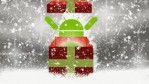 Holiday Gifts for Android Geeks