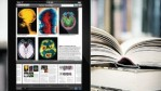Android Transforms K-12 Learning With Digital Textbooks