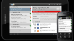 Best Android Travel Apps for 2013