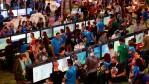 Gamers, Game, NIntendo, E3
