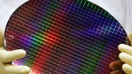 Schroeder Attends AMD Chip Factory Opening