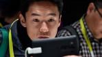 LG G6 UX 6.0 UI