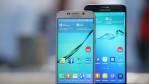 Samsung Galaxy C to feature first dual camera set up by the company